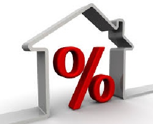 Fixed interest rates are going up!