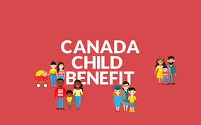 Can I use Canada Child Benefit to help qualify for a mortgage?